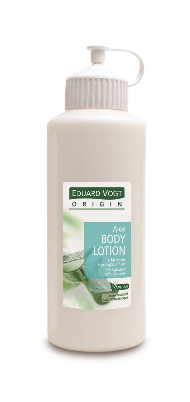 VOGT Aloe Lotion 1000 ml