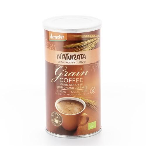 NATURATA Getreidekaffee Classic instant Ds 100 g