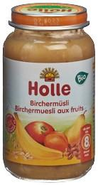 HOLLE Birchermüsli Bio 220 g