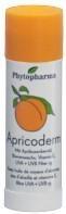 PHYTOPHARMA Apricoderm Stick 15 ml