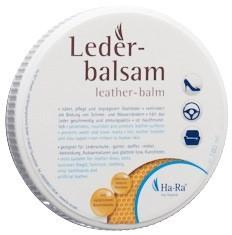 HA-RA Lederbalsam Ds 180 ml