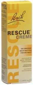 RESCUE Creme Tb 30 g