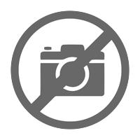 PRIMEAL Spaghetti Quinoa Tomate 500 g