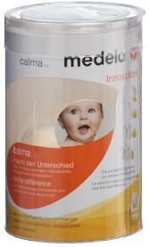 MEDELA CALMA Muttermilchsauger