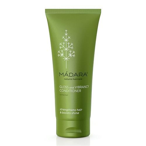 MADARA HAIR Gloss&Vibrancy Cond 200 ml