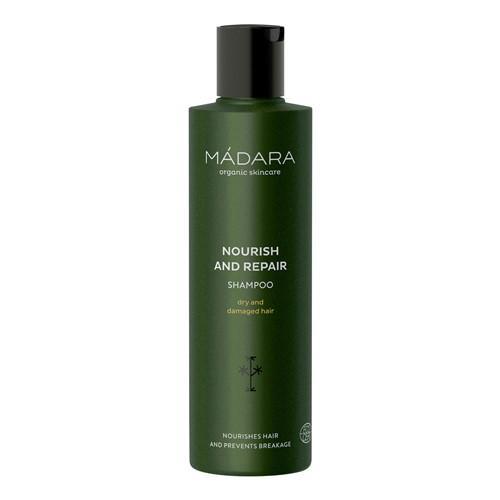 MADARA HAIR Nourish&Repair Shamp 250 ml