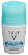 VICHY Deo Anti-Flecken Roll-on 50 ml