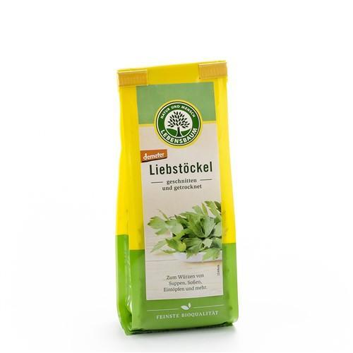 LEBENSBAUM Liebstöckel Btl 15 g