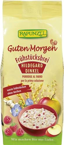RAPUNZEL Frühstücksbrei Hildegard Dinkel 500 g