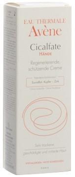 AVENE Cicalfate Handcreme 100 ml