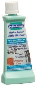 DR BECKMANN Fleckenteufel Schmiermittel/Öle 50 ml
