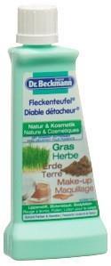DR BECKMANN Fleckenteufel Natur&Kosmetik 50 ml