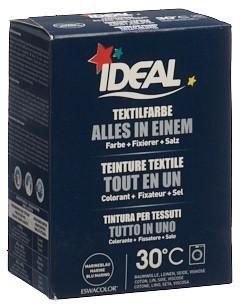 IDEAL Alles in Einem marine 230 g
