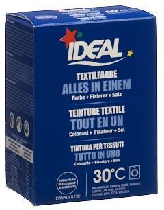 IDEAL Alles in Einem kobaltblau 230 g
