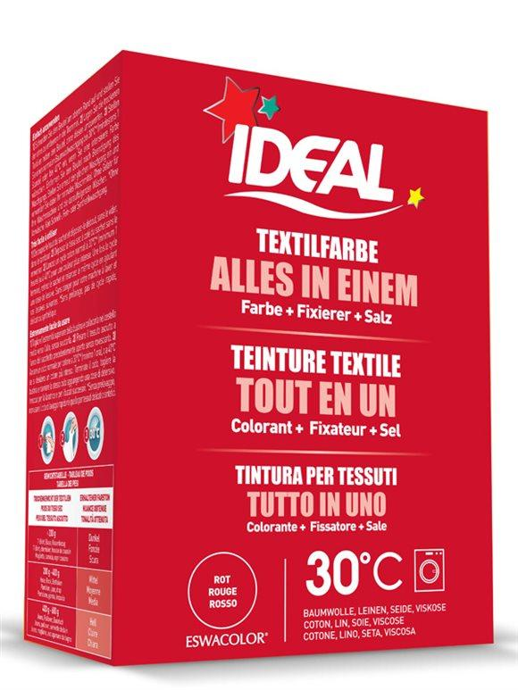 IDEAL Alles in Einem rot 230 g