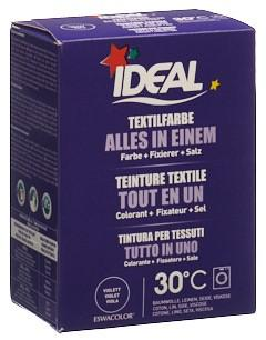 IDEAL Alles in Einem violett 230 g