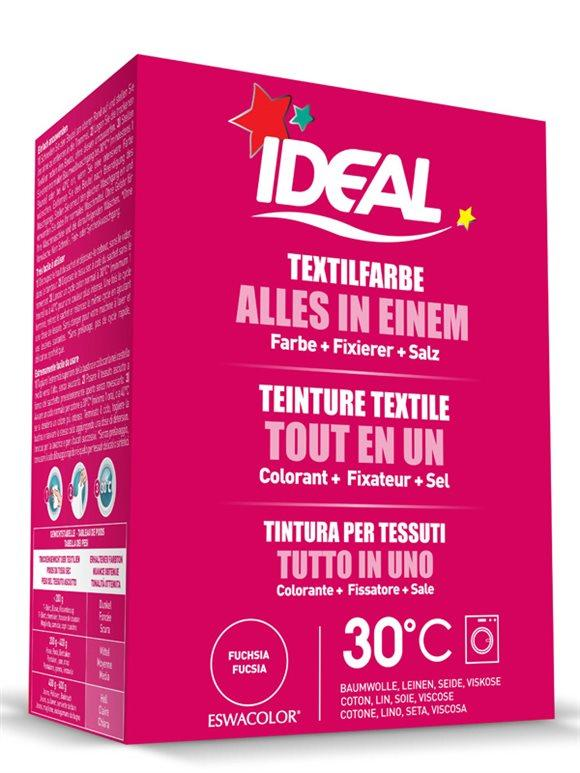 IDEAL Alles in Einem fuchsia 230 g
