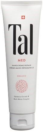 TAL Med Handcreme repair exklusiv Tb 150 ml