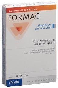FORMAG Tabl 30 Stk