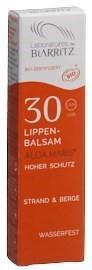 BIARRITZ Stick für die Lippen LSF30 Tb 15 ml