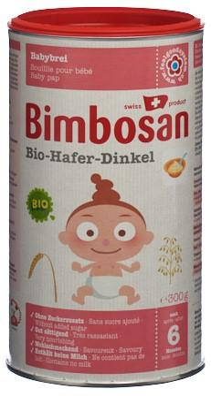 BIMBOSAN Bio-2 Ds 300 g