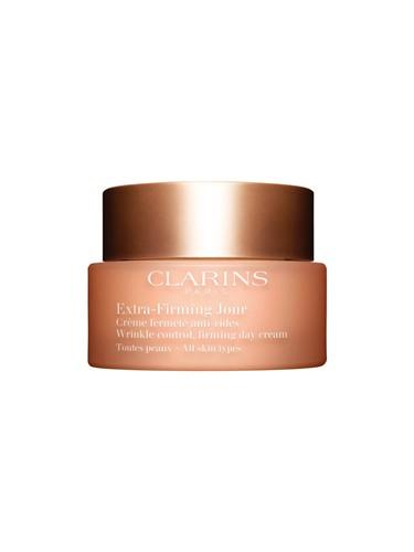 CLARINS Extra Firming Jour TP 50 ml