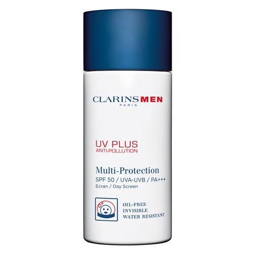 CLARINS MEN UV+ 50 ml