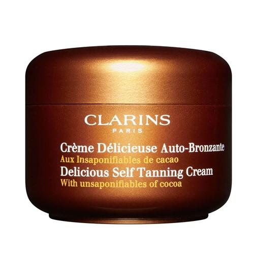 CLARINS Creme Delicieuse AB 150 ml
