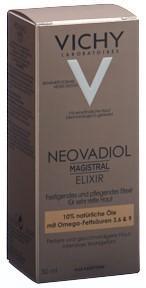 VICHY Neovadiol Magistral Elixir Disp 30 ml