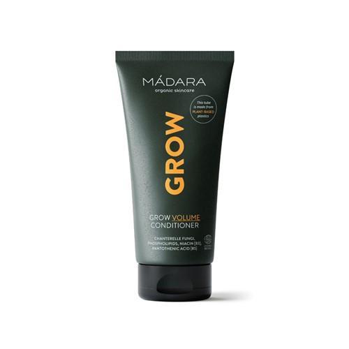 MADARA HAIR Grow Volume Conditioner 175 ml