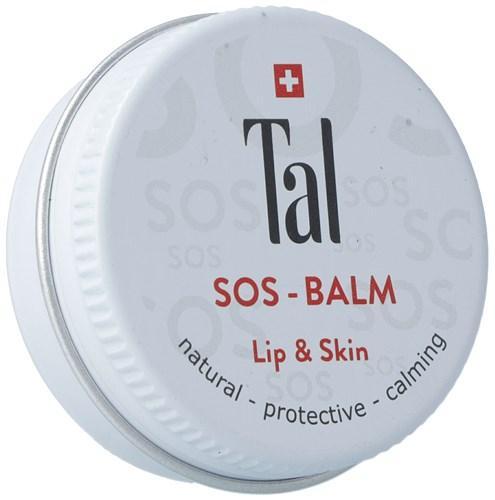 TAL SOS Bals Ds 15 ml