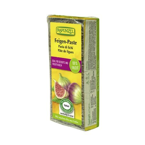 RAPUNZEL Feigen-Paste 250 g