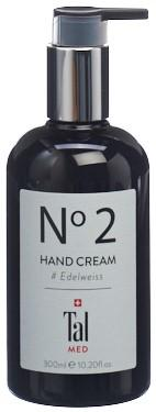 TAL Med Handcreme repair exclusiv No2 300 ml
