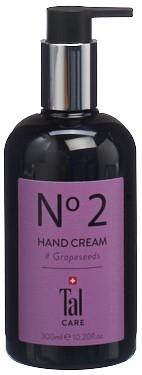 TAL Care Hand & Nagelcreme No2 300 ml
