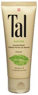 TAL Nature Hand Cream Tb 75 ml