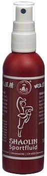 SHAOLIN Muskel Fluid Spray 100 ml