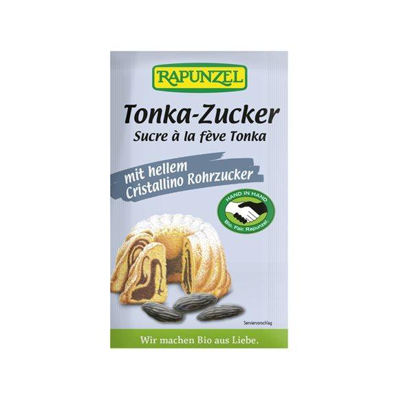 RAPUNZEL Tonka Zucker 2 Btl 8 g