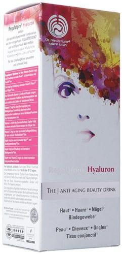 REGULATPRO Hyaluron Fl 350 ml