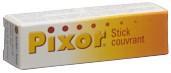 PIXOR Abdeckstift dunkel Stick 3 g